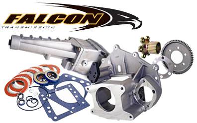 falcon transmission at summit racing rh summitracing com Tukar Gearbox Manual Ke Auto Manual Gearbox Diagram