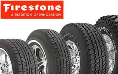 Firestone Tires Near Me >> Firestone Tires At Summit Racing