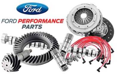 ford performance racing parts at summit racing. Cars Review. Best American Auto & Cars Review