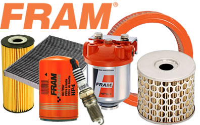 fram filters: oil, air, fuel & more at summit racing fram g12 fuel filter oil filter fram top fuel racing #15