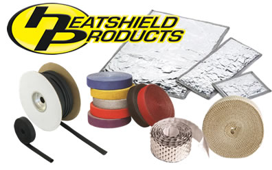 Peachy Heatshield Products At Summit Racing Wiring Database Wedabyuccorg
