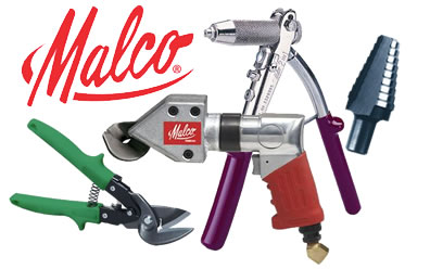 Malco Tools & More Products