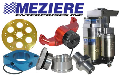 Outstanding Meziere Enterprises Water Pumps More At Summit Racing Wiring Digital Resources Bemuashebarightsorg