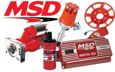 msd ignition at summit racing msd ignition