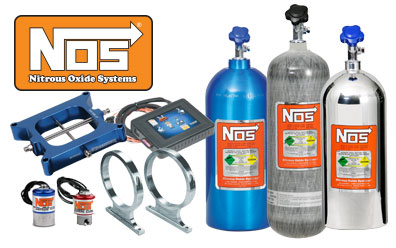 Nitrous Oxide For Sale >> Nos Nitrous Oxide Systems Refills Bottles More
