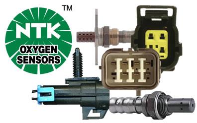 main_ntkoxygensensors ntk oxygen (o2) sensors at summit racing ntk oxygen sensor wiring diagram at virtualis.co