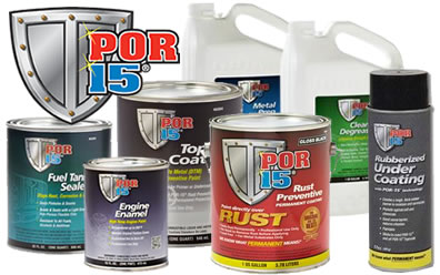 Por15 Where To Buy >> Por 15 Rust Preventive Paint More At Summit Racing
