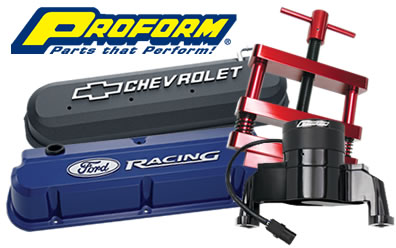 proform valve covers carbs more at summit racing