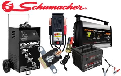 schumacher sp 1500