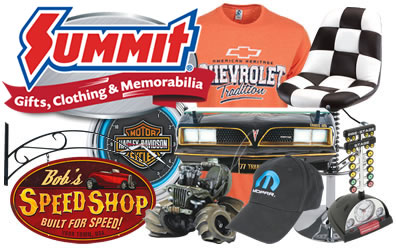 Summit Gifts