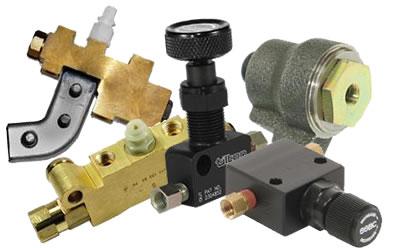wilwood proportioning valve installation instructions