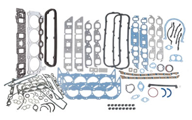 Engine Gasket Sets for Ford, Mopar, Chevy & more at Summit Racing