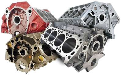 Bare engine blocks at summit racing bare engine blocks malvernweather