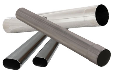 1 Inch Od Stainless Steel Pipe