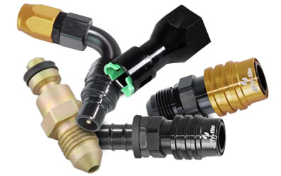 pt_quickdisconnectfittings quick connect disconnect hose fittings at summit racing