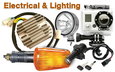 utv electrical & lighting at powersportsplace.com ... kawasaki teryx 750 wiring diagram #12