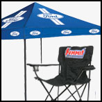 Canopies, Chairs, Tables & Umbrellas