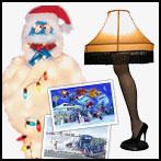 Christmas Décor & Accessories