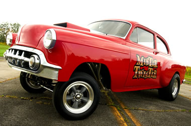 House Wiring Red Black furthermore 72 Ford Alternator Wiring Diagram furthermore 1950 Ford F1 Battery Location likewise 73 Cadillac Deville Wiring Diagram in addition notwhileiameating   photographyk  1954chevytruckpaintcolors. on 1953 chevy truck paint colors
