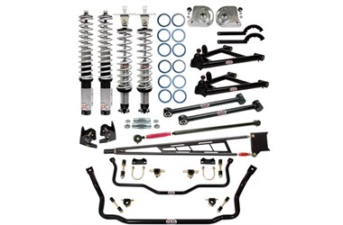 Basic Transmission Dimensions as well New At Summit Racing Qa1 Suspension Handling Kits as well PAG 355101591 besides Chevrolet Floor Board Bolt Set For 21 Pieces likewise Sdk Mol004. on packard street rod