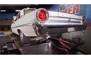 Engine power battlestar 1963 ford galaxie parts combos now engine power battlestar 1963 ford galaxie parts combos now available at summit racing free shipping on orders over 99 at summit racing sciox Choice Image