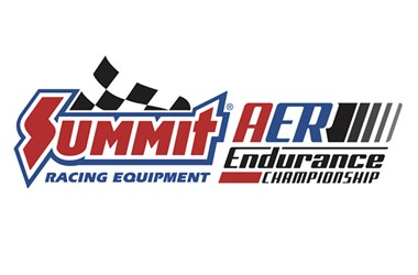 American Endurance Racing >> Summit Racing Equipment To Be Title Sponsor For 2019