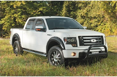 Ford Replacement Parts >> Keep Your F 150 On The Road With Dorman Oe Fix Replacement Parts