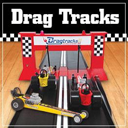 Drag Tracks