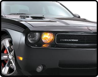 Click to shop Challenger parts