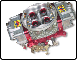 Click to shop Air & Fuel Delivery parts