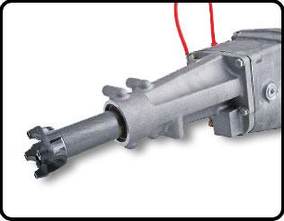 Click to shop Drivetrain parts