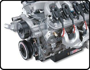 Click to shop Engine & Performance parts