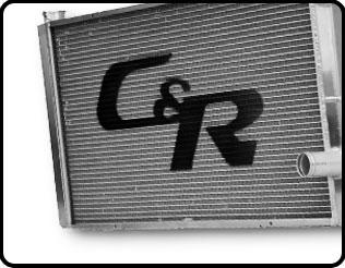 Click to shop Radiators & Cooling parts