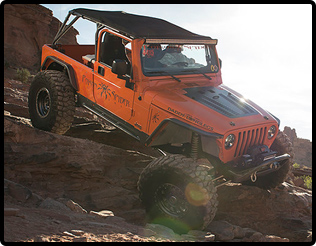Click to shop Jeep parts