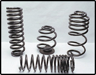 Click to shop Chassis parts