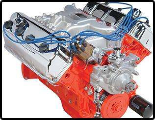 Click to shop Engine parts