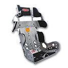 Racing Seats & Accessories