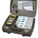 Electrical & Electrical Testing Tools