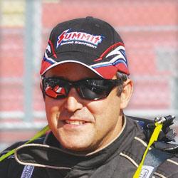 Marco Abruzzi