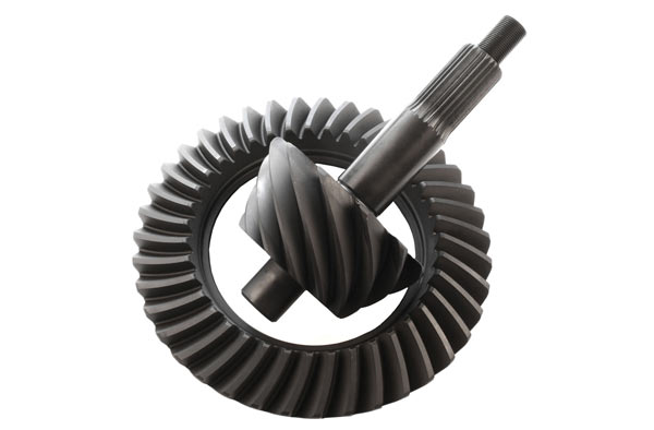 Ring And Pinion Gears At Summit Racing Upcomingcarshq Com