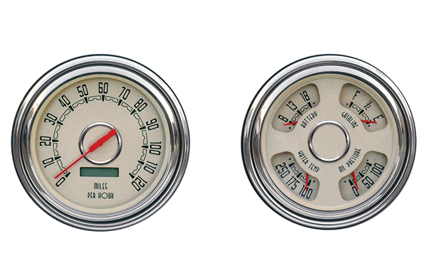 NVU 47371 02_cp freshen your vintage gm truck's dash with new vintage usa gauge gm fuel gauge wiring diagram at virtualis.co