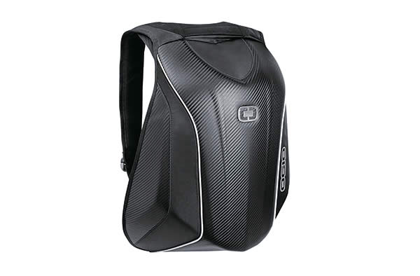 New at Summit Racing: Ogio Gear Bags and Backpacks - Free Shipping ...