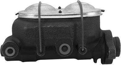 Brake Master Cylinder Cardone 13-35026