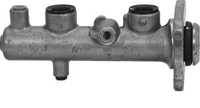 Cardone Industries 11-2234 Brake Master Cylinder