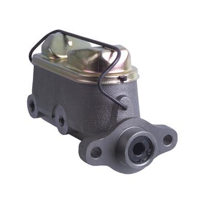 Cardone 13-3071 New Brake Master Cylinder