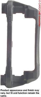 Cardone 14-1409 Brake Caliper Bracket