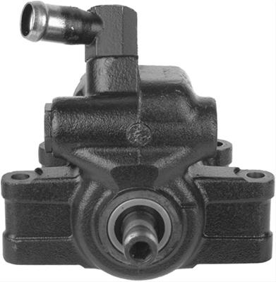 Cardone 20-319 Remanufactured Power Steering Pump without Reservoir