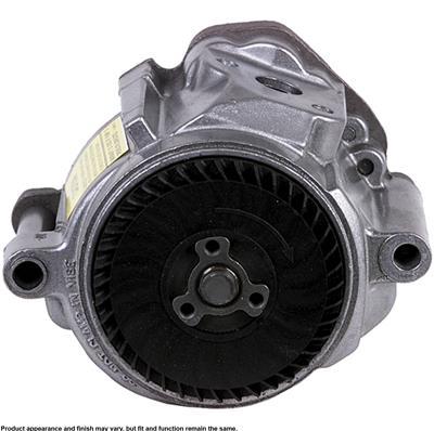 Cardone 32-292 Remanufactured Smog Pump