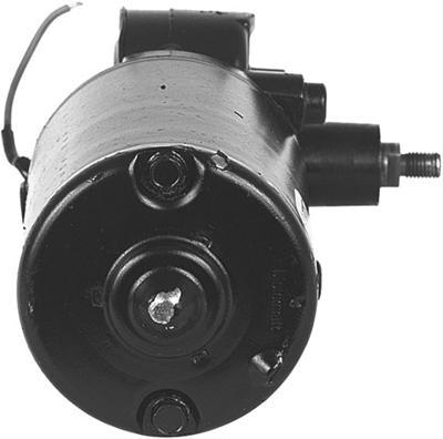 wiring harness for 40 2025 cardone motor 40 wiring diagram images 3 wire fan motor wiring diagram aaz 40 265_vv?rep\\=false cardone wiper motor wiring diagram gandul 45 77