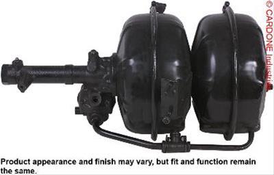 Cardone Remanufactured Hydro-Vac Brake Boosters 51-8009